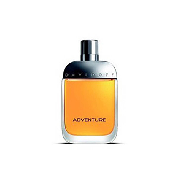 Erkek Edt Adventure 100 ml