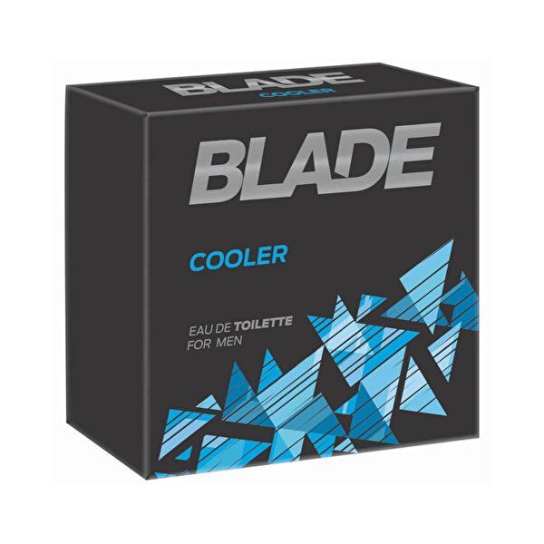 Cooler Erkek EDT 100 ml