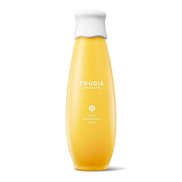 Citrus Brightening Tonik 195 ml