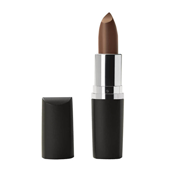 Hydra Extreme Matte No: 945 Toasted Chestnut