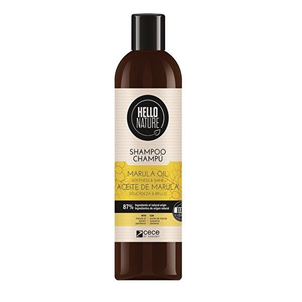 Marula Şampuan 300 ml
