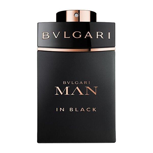 Man In Black Erkek Parfüm Edp 100 ml