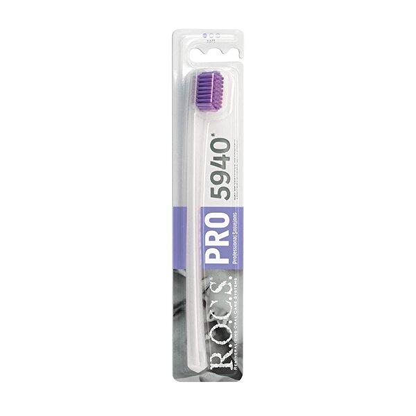 Pro 5940 Kıl İçeren Diş Fırçası