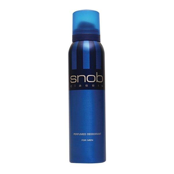 Classic Erkek Deodorant 150 ml