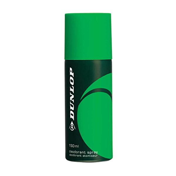 Erkek Deodorant 150ml