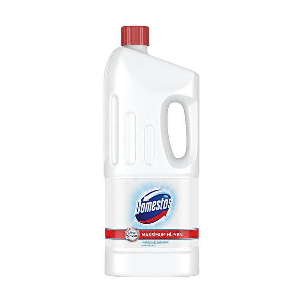 Kar Beyazı Çamaşır Suyu 2000gr