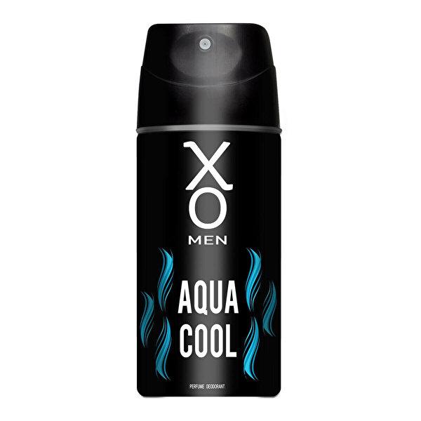 Aqua Cool Erkek Deodorant 150 ml