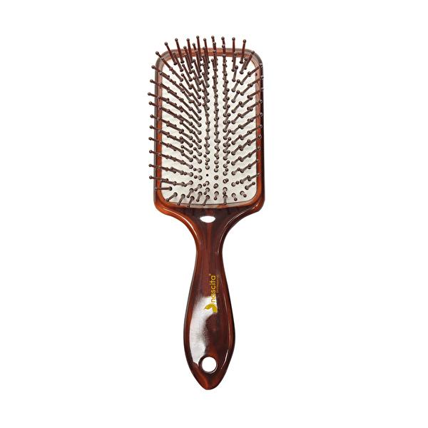 Venedik Kürek Saç Fırçası