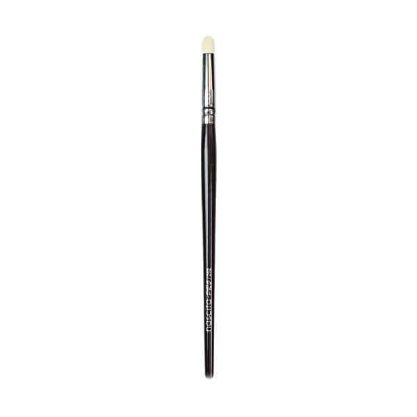 Pro Kalem Fırça