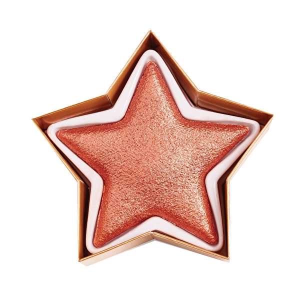 Star Of The Show Highlighter Superstar