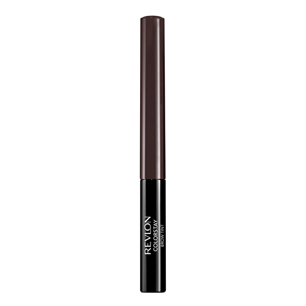 Liquid Eyebrow Definer Liner 003 Dark Brown
