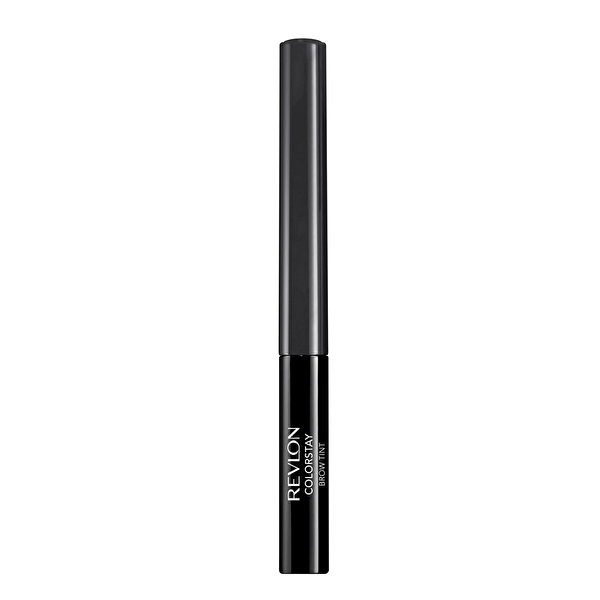 Liquid Eyebrow Definer Liner 004 Soft Black