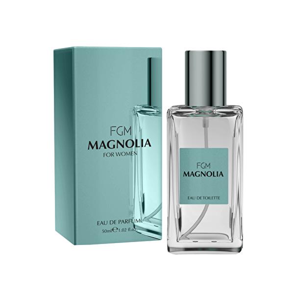 Magnolia Kadın Edt 50 ml