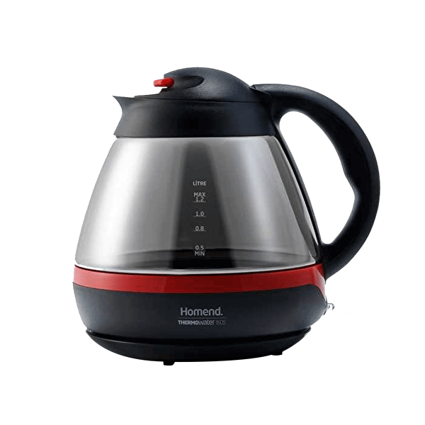 Thermowater 1605 Cam Kettle