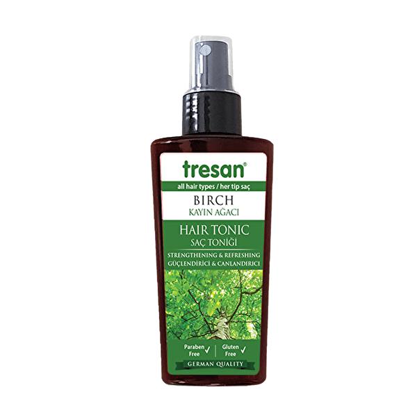 Kayın Ağacı Özlü Saç Toniği 125 ml