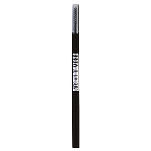Brow Ultra Slim Kaş Kalemi No: 05 Deep Brown