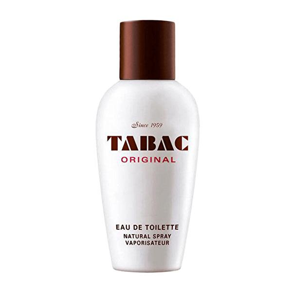 Original Eau de Toilette Erkek Parfüm Edt 100 ml