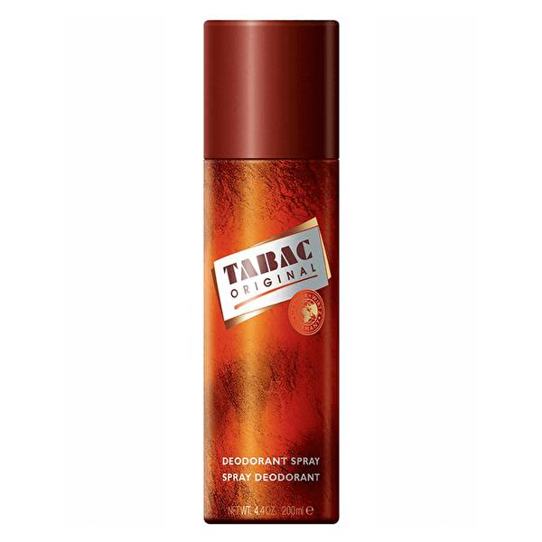 Original Deodorant 200 ml