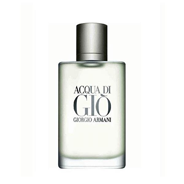 Acqua Di Gio Erkek Parfümü EDT 100 ml
