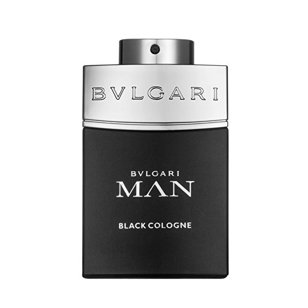 Man In Black Colonge Parfümü EDT 100 ml