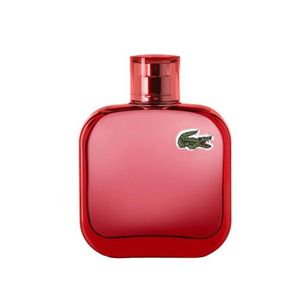 Rouge Erkek Parfümü EDT 100 ml