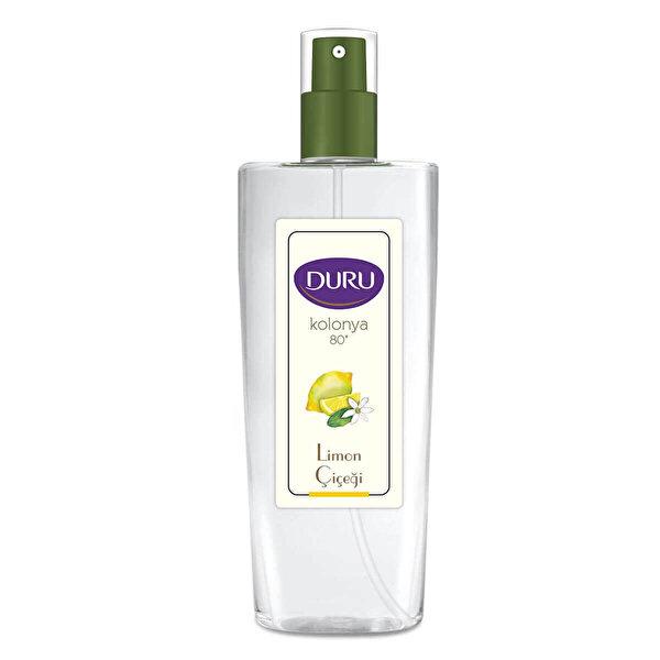 Limon Kolonyası Sprey 150 ml