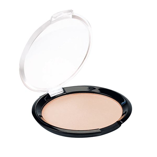Silky Touch Compact Powder No: 05