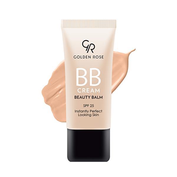 BB Cream Beauty Balm No Fair No: 02