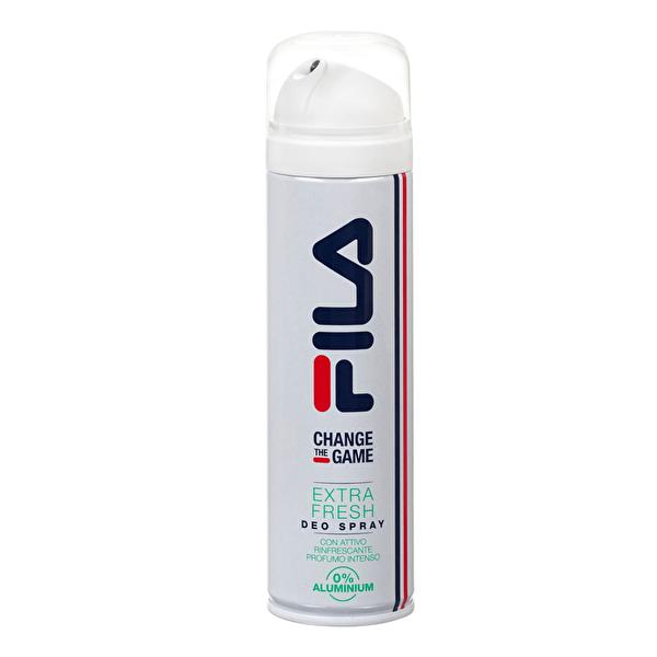Extra Fresh Deodorant 150 ml