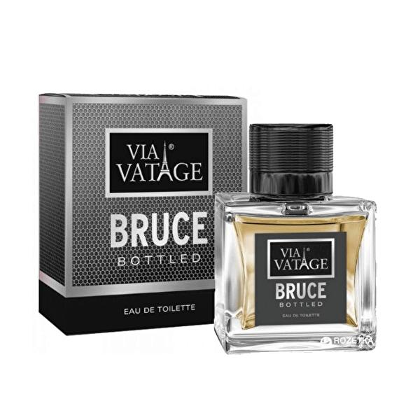 Bruce 100 ml