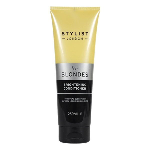 Blonde Saç Kremi 250 ml