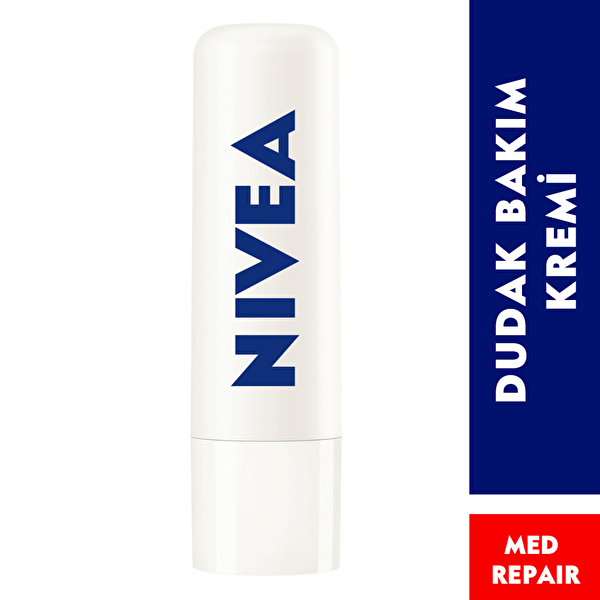 Lip Care Repair & Protection Dudak Balmı 4,8 g