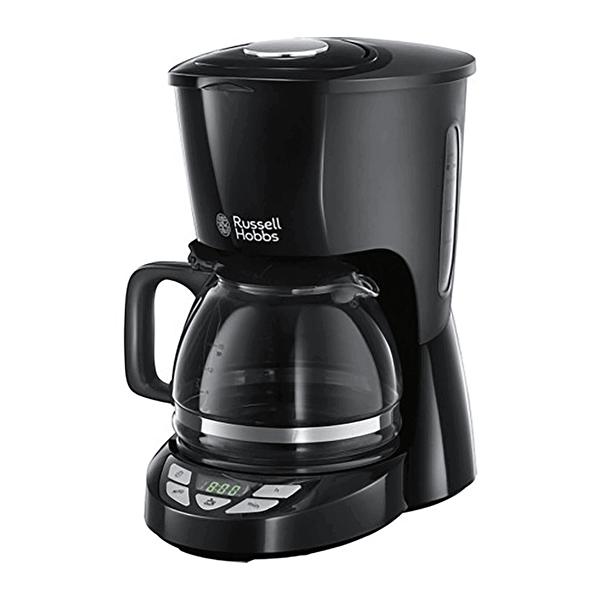 Filtre Kahve Makinesi Dijital Zaman Ayarlı 22620-56