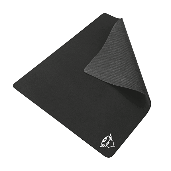 Gaming Mouse Pad Ultra İnce 61025