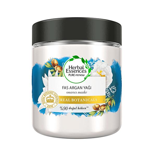 Hindistan Cevizi Sütü Saç Maskesi 250 ml