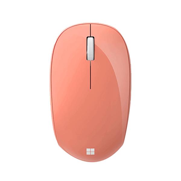 Bluetooth Kablosuz Mouse Yavruağzı Rjn-00043