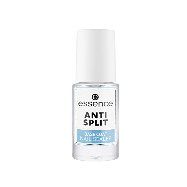 Anti Split Nail Sealer Base Coat