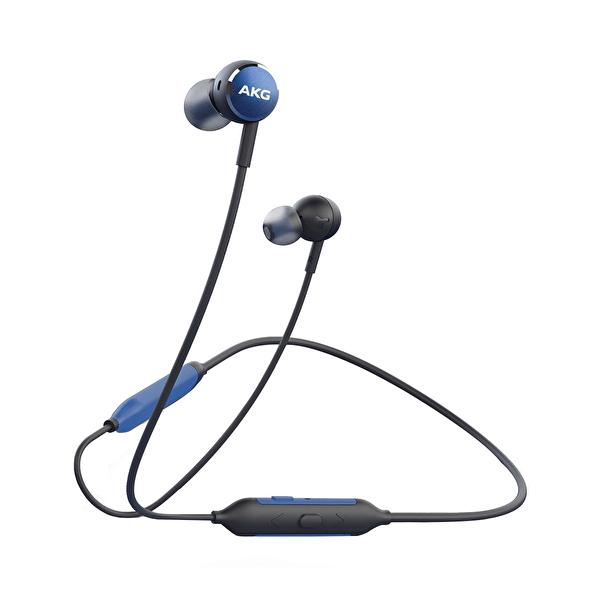 GP-Y100HAHHBAC Kablosuz Kulaklık Mavi
