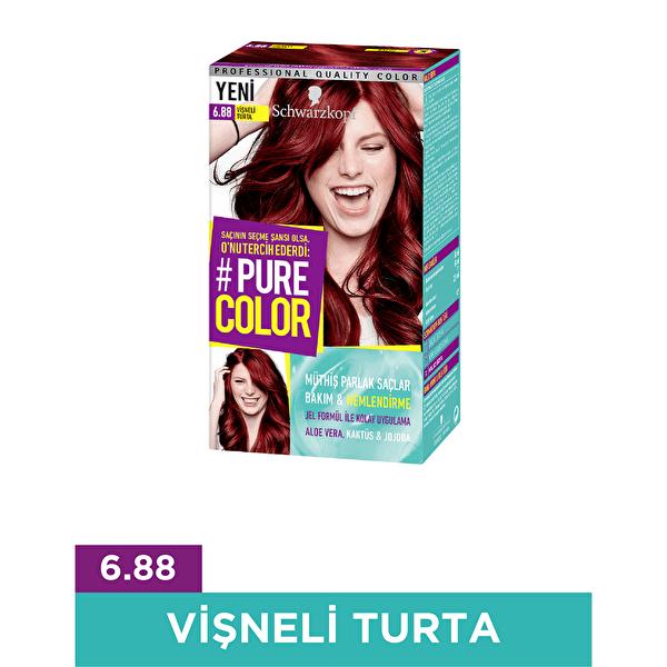 Vişneli Turta 6.88