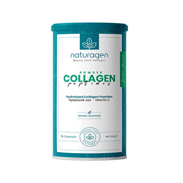 Powder Health Assist Kolajen 220 gr