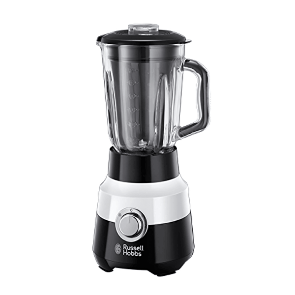 24721-56 Horizon Jug Blender
