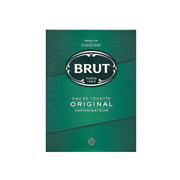 Original Erkek Parfüm Edt 100 ml