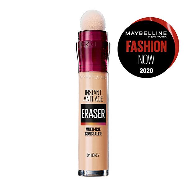 Instant Anti-Age Eraser Eye Honey
