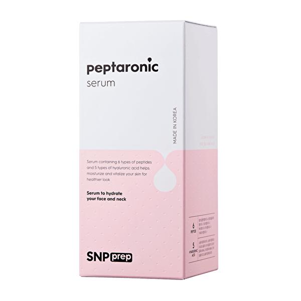 Prep Peptaronic Serum 220 ml