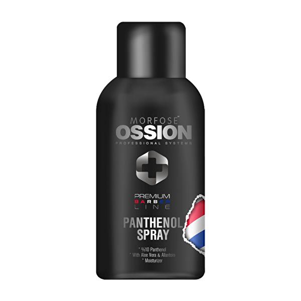 Ossion Men Panthenol Sprey150 ml