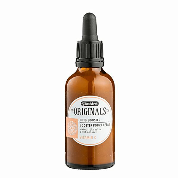 Originals Booster Vitamin C 50 ml