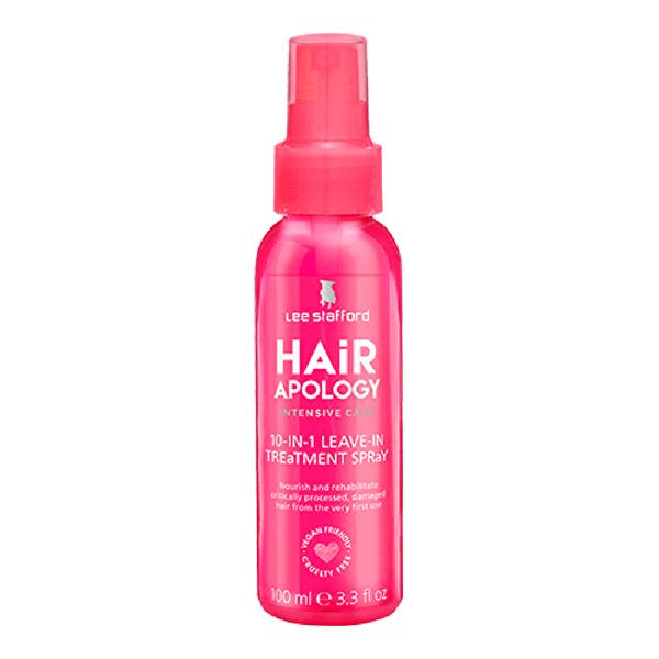 Hair Apology Saç Bakım Spreyi 10'u 1 Arada 100 ml