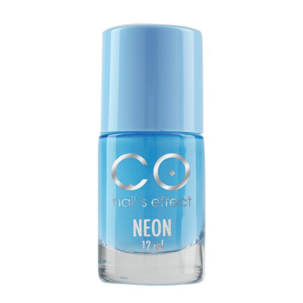 Neon Oje No:2