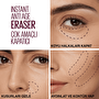 Instant Anti Age Eraser Eye Fair