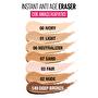 Instant Anti Age Eraser Eye Fair